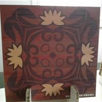 供应高精度木板彩印加工 深圳印刷木板厂家