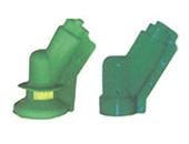 厂家特供母排接头保护盒,母排伸缩节保护盒