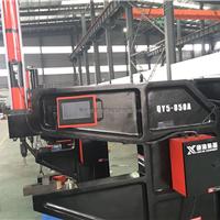 QY5-500A自动压铆机铆钉机铆接机 厂家特惠