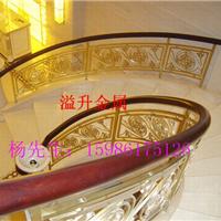 安装室内楼梯护栏效果图设计制作