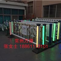 供应太阳能亮化护栏 太阳能发光护栏
