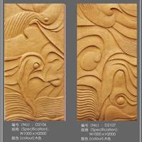 阳江GRC浮雕 清远GRC浮雕厂家价格 广友品牌