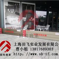 浙江温州挡水板-温州防汛挡水板