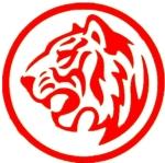 上海商虎有色金属有限公司