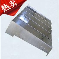 专业生产钢制防护罩 不锈钢防护罩