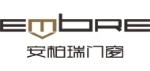 广东安柏瑞门窗有限公司