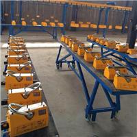 供应沪工永磁吸盘100公斤-5吨