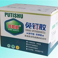 胶粘剂领导品牌中国十大品牌胶粘剂菩提树