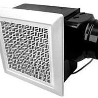 供应BPT全金属管道换气扇