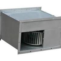 供应GDF矩形管道离心风机