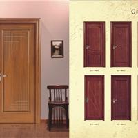 佛山室内门批发,吊趟门厂家,供应烤漆玻璃门