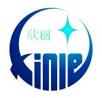 东莞市欣丽塑胶材料有限公司