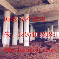 圆柱定型模板生产基地