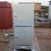PL型单机布袋除尘器现货供应