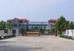 宁津浩丰温控设备制造厂
