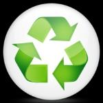 北京中冶回收公司