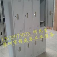 员工衣柜,钢制衣柜,铁制衣柜,工厂衣柜
