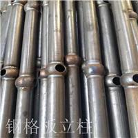 安徽钢格板厂家直销镀锌钢格栅踏步