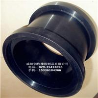 供应 ZDY650 ZY750 ZY-1250系列钻机胶筒