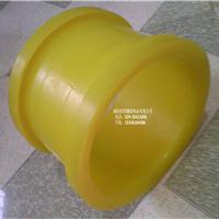 供应LD2000ZYW301-05聚氨酯钻机胶套
