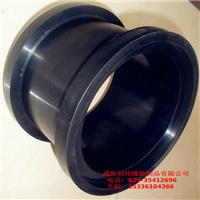 供应ZDY3200S(MKD-5S)钻机胶筒