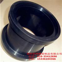 供应ZDY系列MK-4 MK-51200S 1900S钻机胶筒