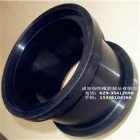 供应西安ZDY6000S钻机胶筒