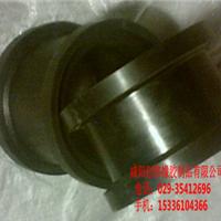 供应ZY-750(D)煤矿用液压钻机胶套