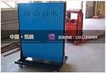 安平县悦能金属丝网制造有限公司