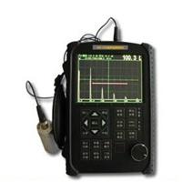 武汉建岩科技供应便携式数显金属超声探伤仪