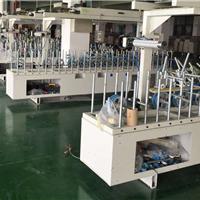 杭州千色装饰 材料有限公司