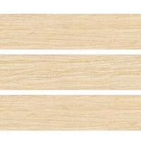 供应欧神诺卡木森瓷木地板,源于木而胜于木