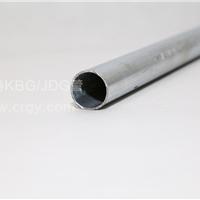 KBG管 优耐特金属穿线管 1支起批 20*1.4