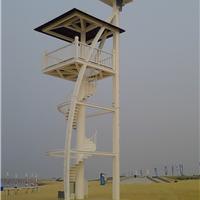 供应康巴丝大型景观大钟