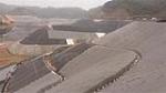 福建垃圾填埋场垃圾处理厂封场处理中禾环保