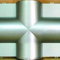 供应铝单板、氟碳铝单板、仿木、石纹铝单板