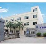 东莞市爱迪机电科技有限公司