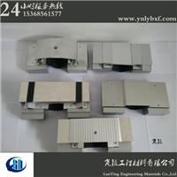 云南建筑变形缝材料配套销售提供安装服务