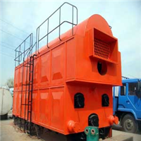 供西宁燃煤锅炉和青海超导气化炉价格低