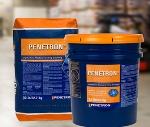 美国澎内传PNC803防水掺和剂价格和施工方法