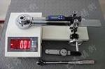 200-2000N.m扭力扳手鉴定仪价格多少