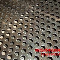 太原铁板冲孔网山西金属冲孔筛板运城圆孔网