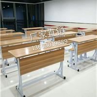供应河南课桌椅,课桌椅专业生产厂家
