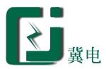 江苏黑色绝缘胶垫生产有限公司