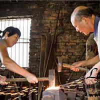 上海朗屹金属装饰工程有限公司
