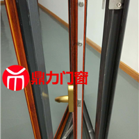 芜湖优质窗纱一体断桥窗型材咨询电话