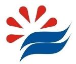 河北卓越泵业有限公司