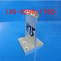 铝镁锰板专用压瓦机出租