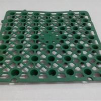 重庆厂家生产贵州遵义蓄排水板绿化种植板