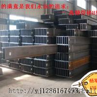 供应安徽高频焊接H型钢,高频H型钢